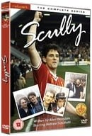 Scully: The Complete Series