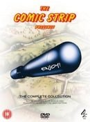 The Comic Strip Presents: The Complete Collection