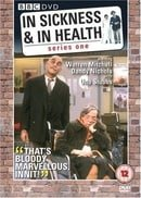 In Sickness & In Health: Series One