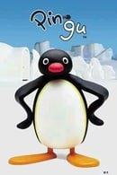 Pingu                                  (1986- )