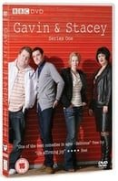 Gavin & Stacey: Series One