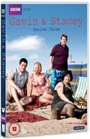 Gavin & Stacey: Series Three