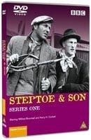 Steptoe & Son - Series One