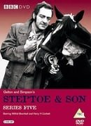Steptoe & Son - Series Five