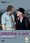Steptoe & Son - Series Seven