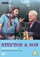 Steptoe & Son - Series Eight