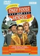 Only Fools and Horses - Complete Series 1