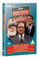 Only Fools And Horses - Rodney Come Home