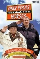Only Fools and Horses - Strangers on the Shore