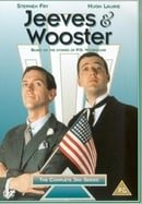 Jeeves & Wooster: The Complete Third Series