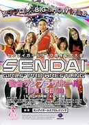 Sendai Girls 10th Anniversary Show