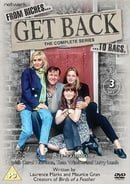 Get Back: The Complete Series