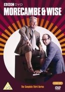Morecambe & Wise: The Complete Third Series