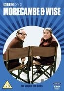 Morecambe & Wise: The Complete Fifth Series