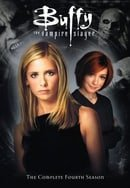 Buffy the Vampire Slayer - The Complete Fourth Season