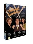 Goodnight Sweetheart: The Complete Series 5
