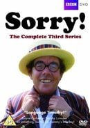 Sorry!: The Complete Third Series