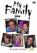 My Family: The Complete First Series