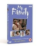My Family: The Complete Sixth Series