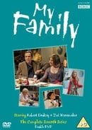 My Family : The Complete Seventh Series