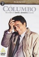 Columbo: The Complete Sixth & Seventh Seasons