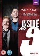 Inside No. 9 - Series 2