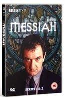 Messiah I & II