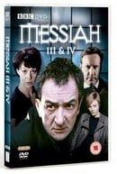 Messiah III & IV