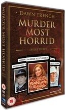 Murder Most Horrid: Series 3