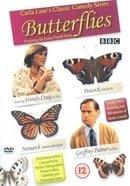Butterflies: Series 4
