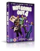 Not Going Out - Series 4