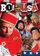 Bo Selecta - Bo! In The USA