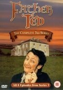 Father Ted - Series 3