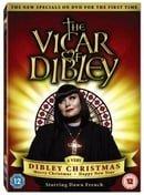 The Vicar of Dibley - A Very Dibley Christmas
