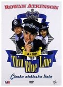 The Thin Blue Line: Complete Series 1 & 2