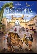 Dinotopia                                  (2002- )