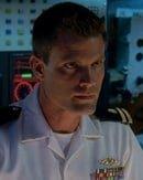 Lt. Steven Albright