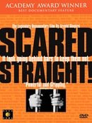 Scared Straight!                                  (1978)