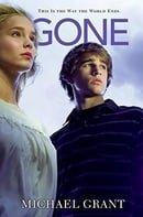 Gone (Gone, Book 1)
