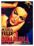 Doña Diabla
