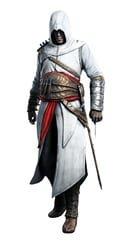 Altaïr Ibn-La