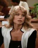 Glenda Faye Comstock