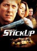 The Stickup                                  (2002)