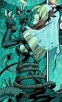 Lilith Clay (Omen)