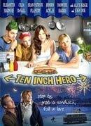 Ten-Inch Hero