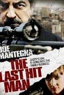 The Last Hit Man