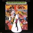American Pop [Vinyl LP]