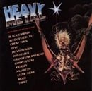 Heavy Metal: Music From The Motion Picture
