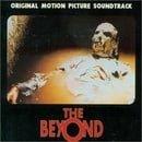 The Beyond [Vinyl]