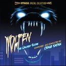 Wolfen: The Unused Score [Soundtrack]